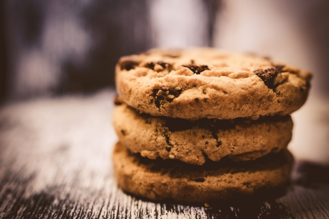 cookies mailman.jpeg