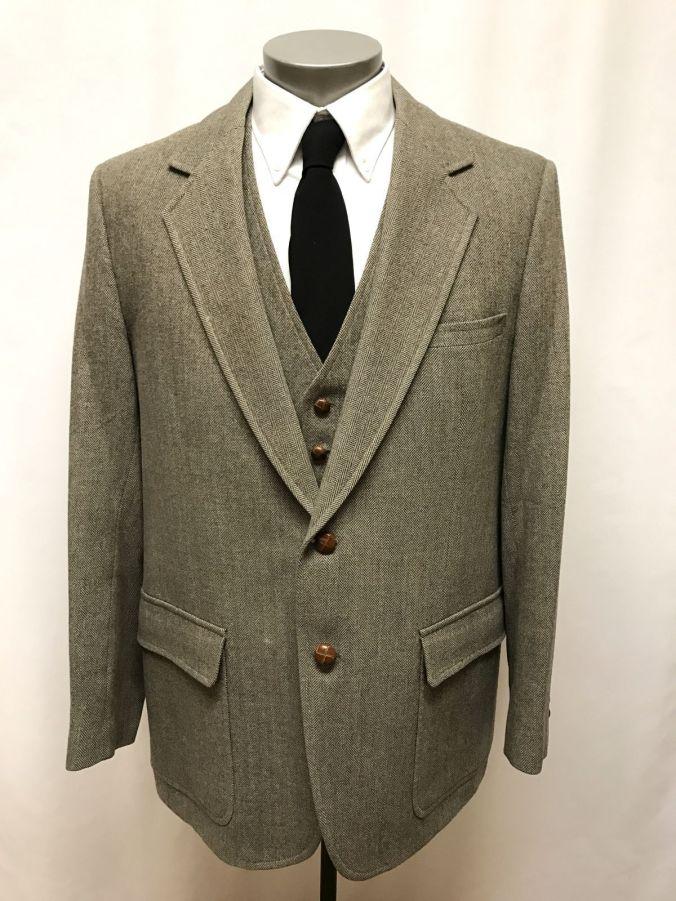 herringbone-3pc-suit