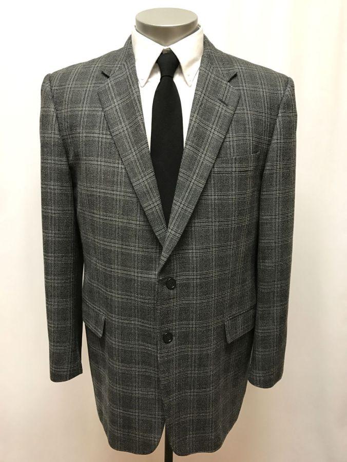 hickey-freeman-sport-coat