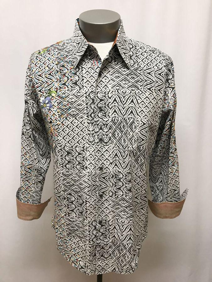 robert-graham-shirt