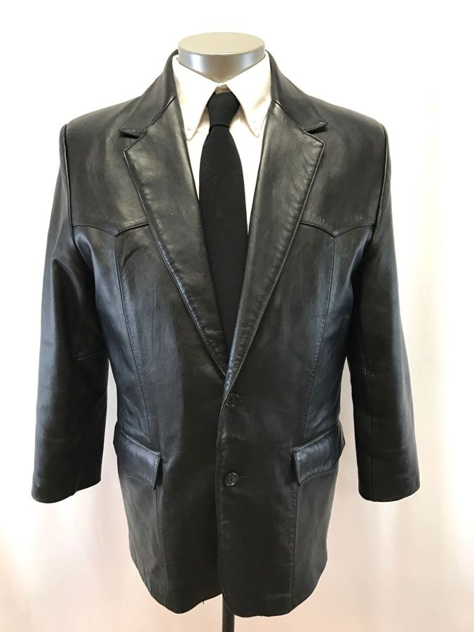 scully-leather-jacket