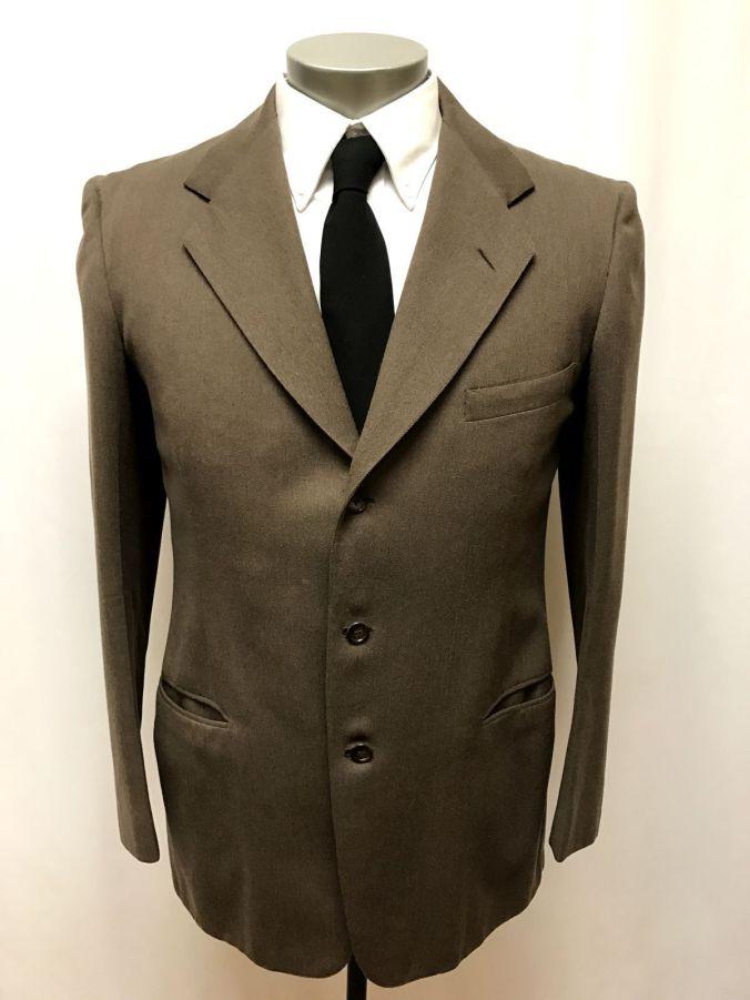 40s-suit-99-99