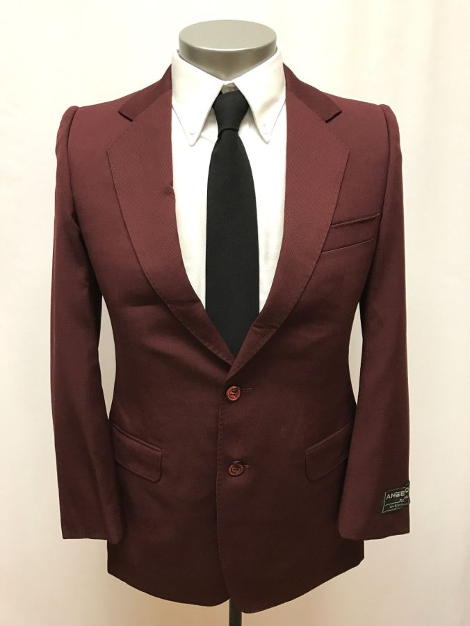 angelo-roma-suit