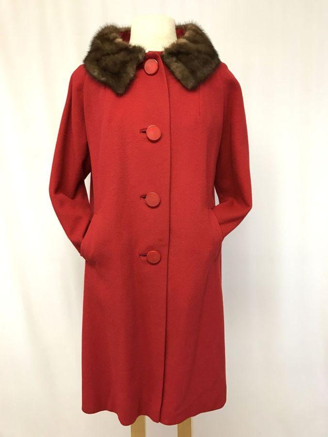 cashmere-coat