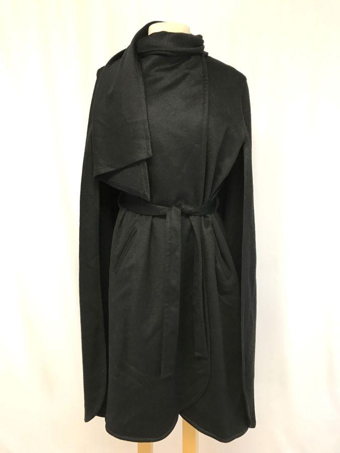 gemini-cape-coat-99-99