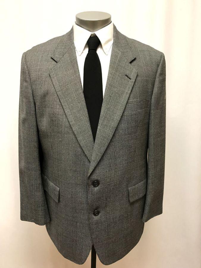 hsm-2pc-suit