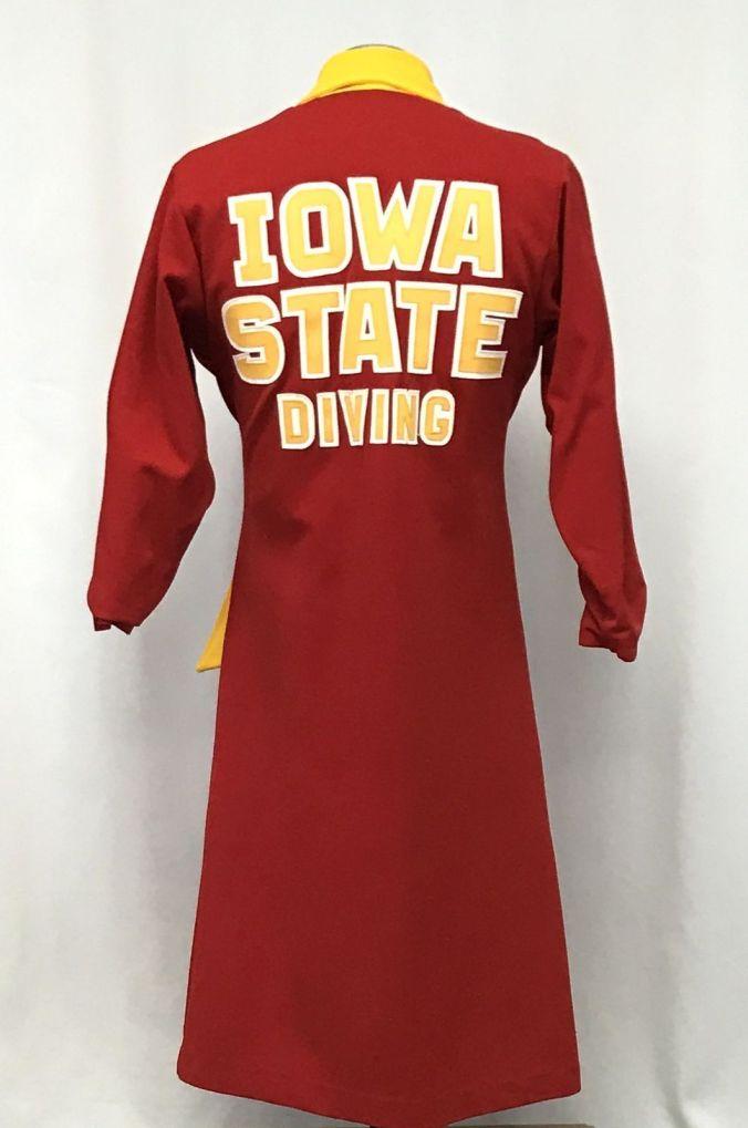 iowa-state-robe