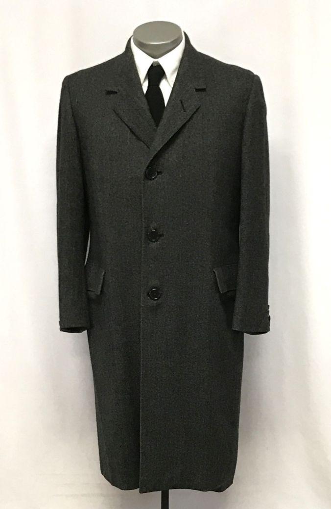 oxxford-coat