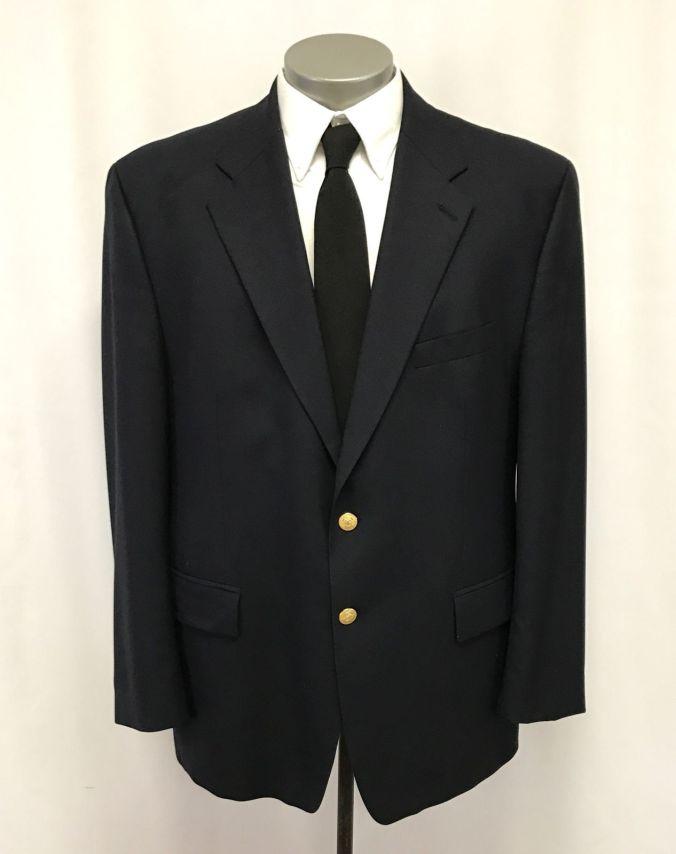 ralph-lauren-blazer