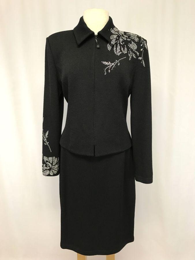 st-john-2pc-suit-black-172-50
