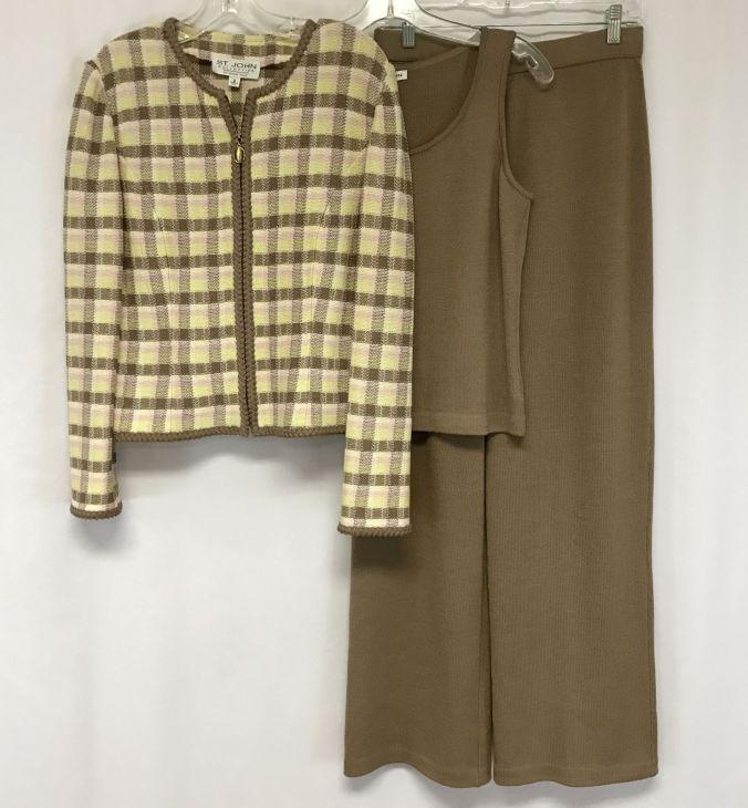 st-john-3pc-brown-103-50