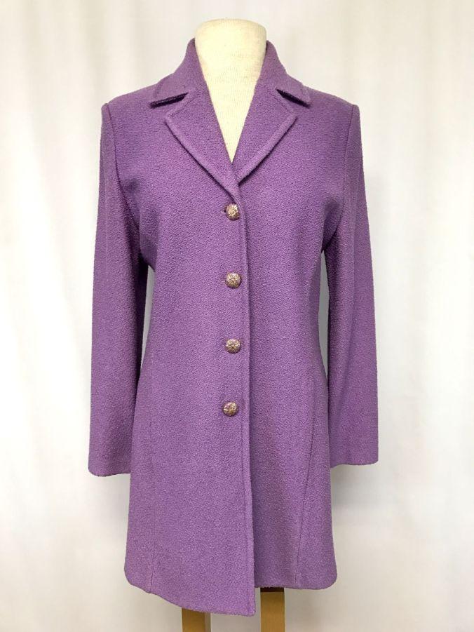 st-john-lavender-jacket-99-99