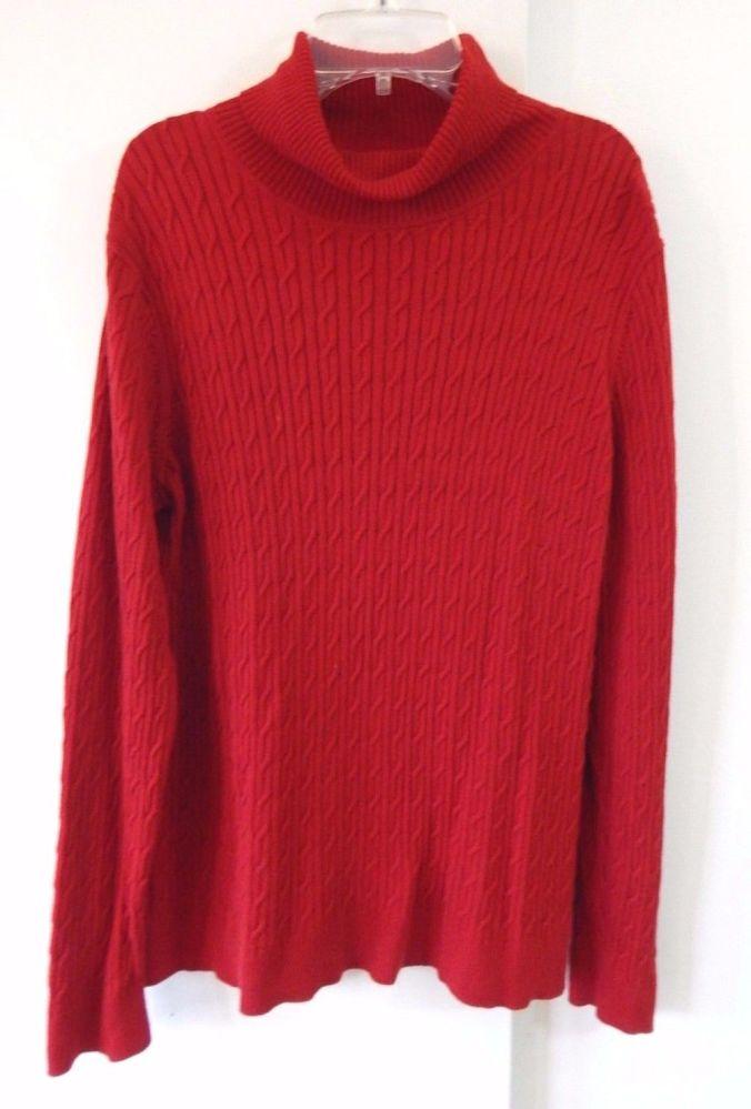 talbots-sweater