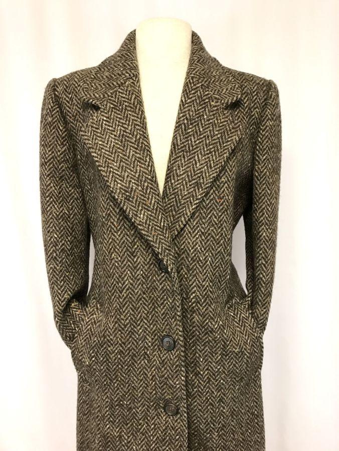 christian-dior-overcoat