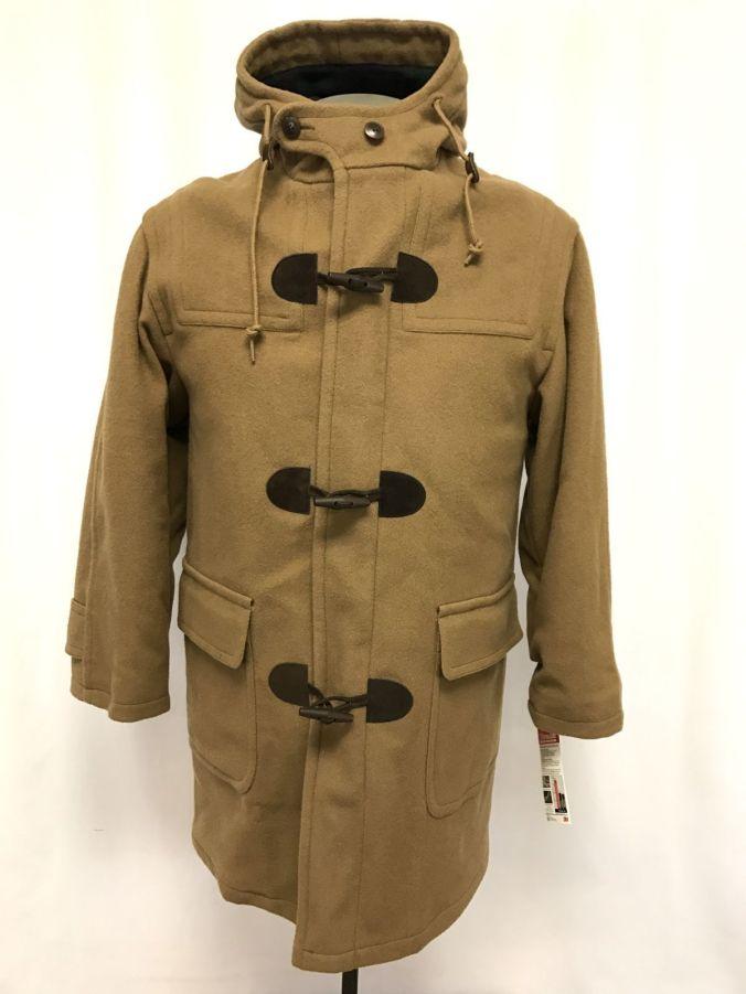 ll-bean-toggle-coat