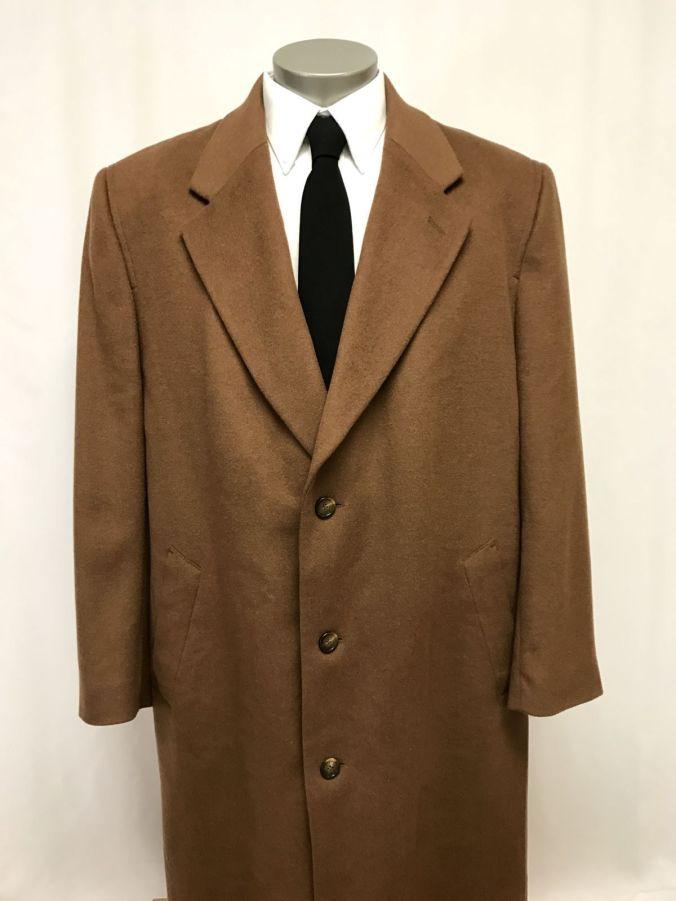 petrocelli-overcoat