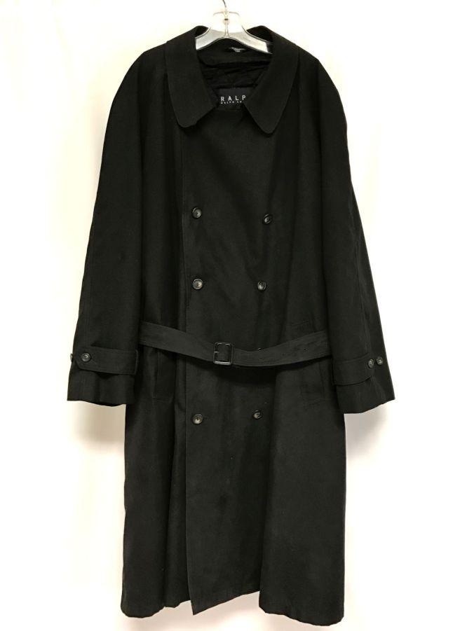 ralph-lauren-overcoat