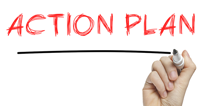 action-planning-1