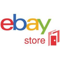 ebay-store-logo