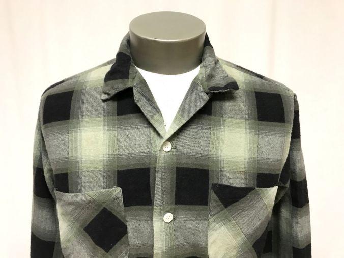 Penneys Shirt